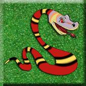 Sammy the Snake 1.2