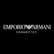 Emporio Armani Watch Faces 1.1047