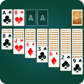 Solitaire 1.1.1