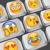 Emoji Keyboard 1.1.22