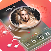 Free Music for YouTube Music - Music Player 2.4.5
