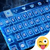 Keyboard-Boto: Lightning 1.0.9
