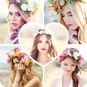 Photo Collage - Collage Maker 2.8.5
