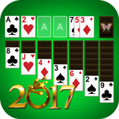 Solitaire 1.2.62