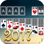 Solitaire Theme 🚗 1.0