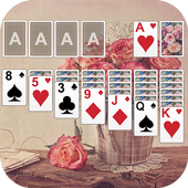 Solitaire 🌺 1.0