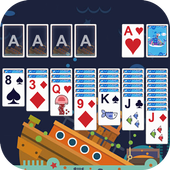 Solitaire Theme 🌊 1.0
