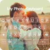 Keyboard - wallpapers , photos 1.2.7