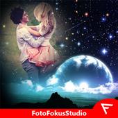 Night Sky Insta DP 3.0