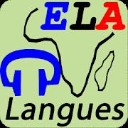 Cours de Langue FOTOUNI-Africa 1.1