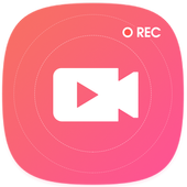 Best screen recorder free - No root 1.0.0