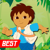 Diego Power Go 1.3.4