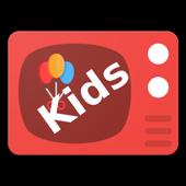 KidsTube : Kids video for YouTube 1.0.3