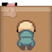 Bebê em Apuros! 0.3