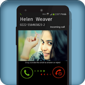 Fake Call And SMS 1.0.0