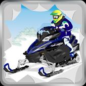 Crazy Skimobile 1.04