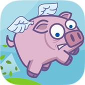 Tap the Pig 1.2.0