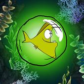 Deep Ocean Adventure 2.1