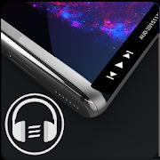 Music Player S9 Edge Note 9 Pro Apk Free Download — TTCT
