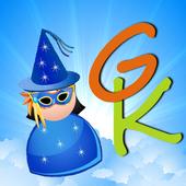 Genie Kids 1.0
