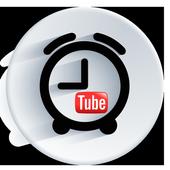 MorningTube Motivational Alarm 1.1