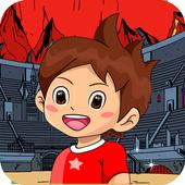 Yokai Smash Adventure 1.0