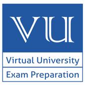 VU Quiz Exam Preparation (Virtual University) 1.6.5