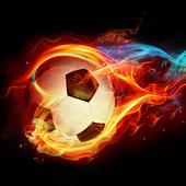 Flip Soccer 1.0