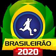 Brasileirão Pro 2018 - Série A e B 2.25.1.0