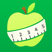 Calorie Counter - MyNetDiary, Food Diary Tracker 6.8.3