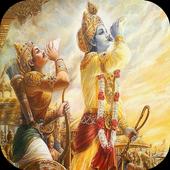 Perang BHARATAYUDHA Mahabarata