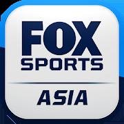 FOX Sports Asia 3.6.10
