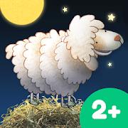 Nighty Night - Bedtime StoryFox & SheepBooks & ReferencePretend Play