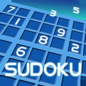 數獨遊戲 Sudoku 1.0