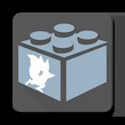 Foxy Bricks 1.3