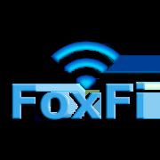 foxfi 1.91 apk