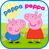 Pepa Pink Pig 2.0