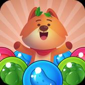 Fox Pop - Bubble Shooter 1.0.0
