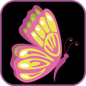 Butterfly Games Free 1.0