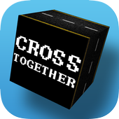 Cross Together-MMO 1.2
