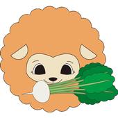 Meikabu「銘株」株式銘柄情報データベース 1.0.0