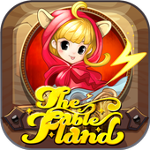 Fable Land 1.0.9