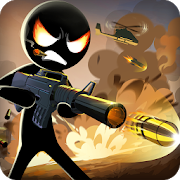 Stickman Fight 1.3