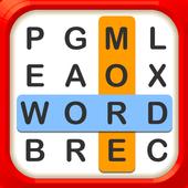 Word Search Tour 1.0.3
