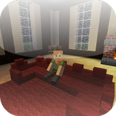 Caueh Ultilities Mod for MCPE 1.0