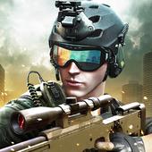 FPS Shooting Master 4.1.0