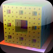 Usefull Sponges Mod for MCPE 1.0