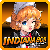 Indiana Bob-The Gods of Egypt 1.0.24
