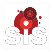 SIS LIVE Pointer 1.0.1