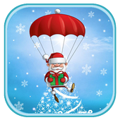 Jump Christmas - Free Game 1.5